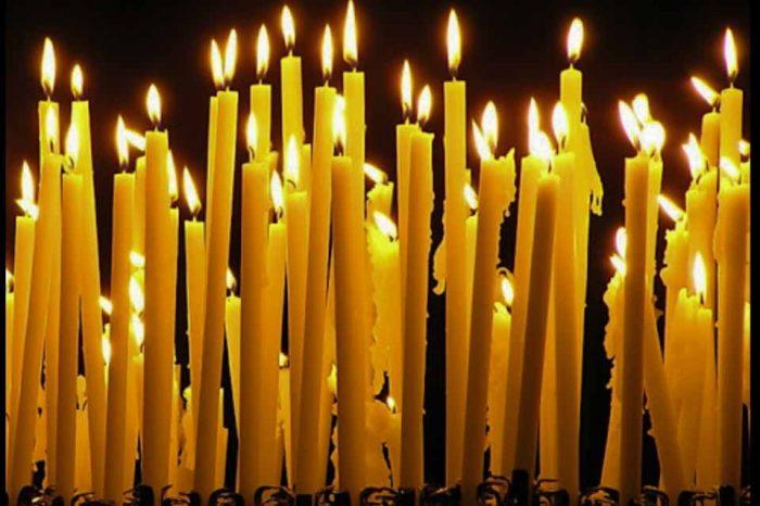Ιερά Σύνοδος: Ανοιχτές οι εκκλησίες μόνο για κατ΄ιδίαν προσευχή