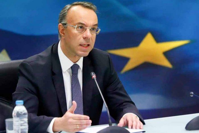 Σε 1,7 εκατ. εργαζόμενους  το επίδομα 800 ευρώ,  στήριξη 800.000 επιχειρήσεων και 700.000 επαγγελματιών