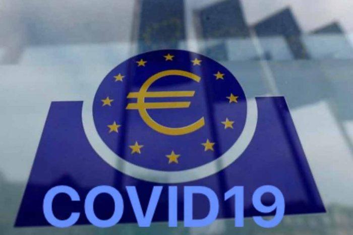 Προτείνουν, έκδοση ευρωπαϊκού ομολόγου «κρίσης», ύψους ενός τρισ. ευρώ