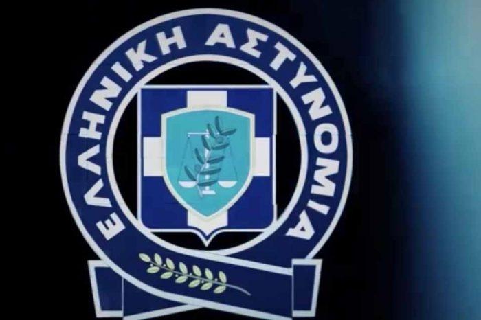 143 συλλήψεις για παραβίαση των μέτρων αποφυγής και περιορισμού της διάδοσης τουCOVID19