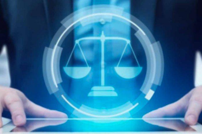 Κλειστά τα δικαστήρια, ως και την 27η Απριλίου 2020