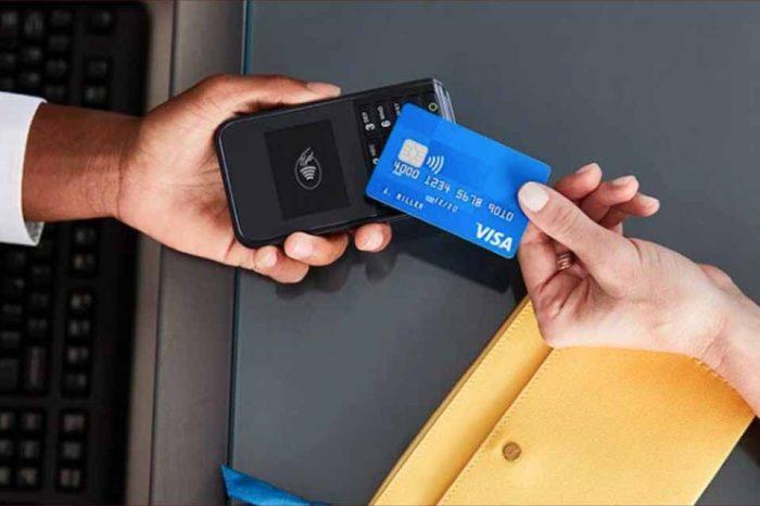 Από σήμερα, οι  τράπεζες αυξάνουν σε 50€,  το όριο των ανέπαφων συναλλαγών καρτών