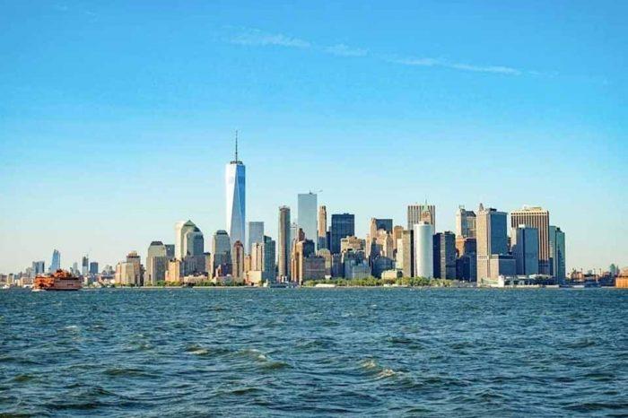 Κατάσταση έκτακτης ανάγκης κήρυξε  ο δήμαρχος της Νέας Υόρκης