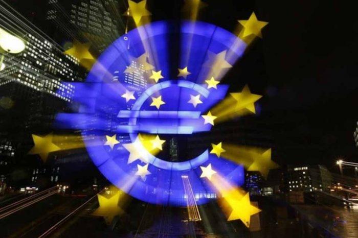 Το Eurogroup θα συνεδριάσει μέσω τηλεδιάσκεψης την Τρίτη, 7 Απριλίου