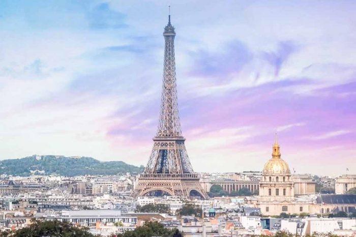 Η Γαλλία τέθηκε σήμερα σε κατάσταση υγειονομικής έκτακτης ανάγκης