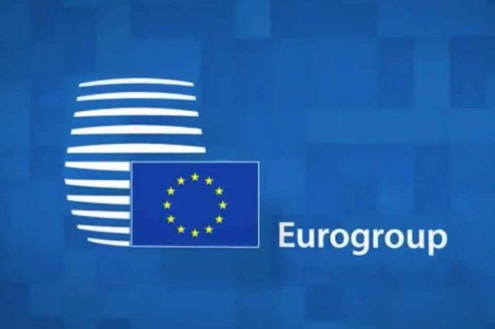Eurogroup : Ολοκληρώθηκε η τηλεδιάσκεψη των υπουργών Οικονομικών