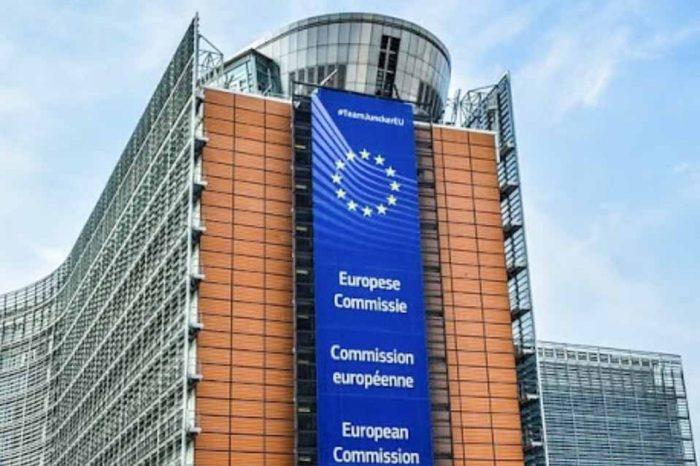 Το σχέδιο της Ε.Ε.  για συντονισμένη άρση των περιοριστικών μέτρων