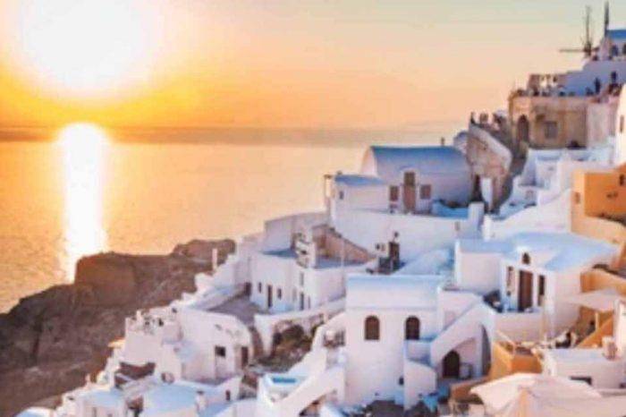 Υπερψηφίσθηκε ,το νομοσχέδιο  για τις «Ειδικές μορφές τουρισμού