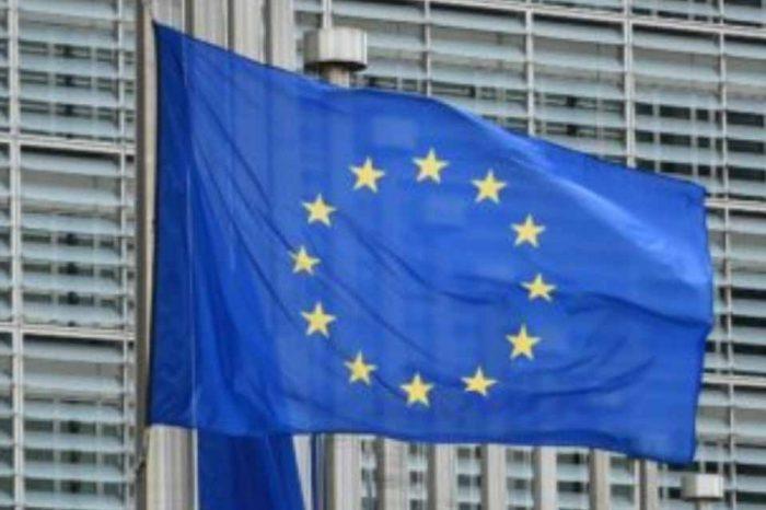Ε.Ε.: 'Εκτακτη  σύνοδος κορυφής των αρχηγών κρατών και κυβερνήσεων στίς 17και18 Ιουλίου