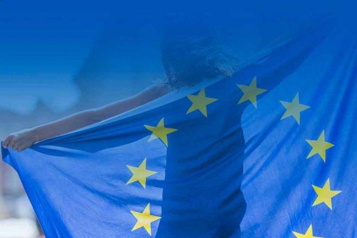 Ε.Ε.: Νεο «πακέτο» για την προώθηση της επανεκκίνησης της οικονομίας ανάπτυξης