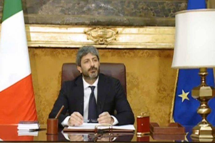 Ρομπέρτο Φίκο: Ευχαριστώ τους φίλους Έλληνες