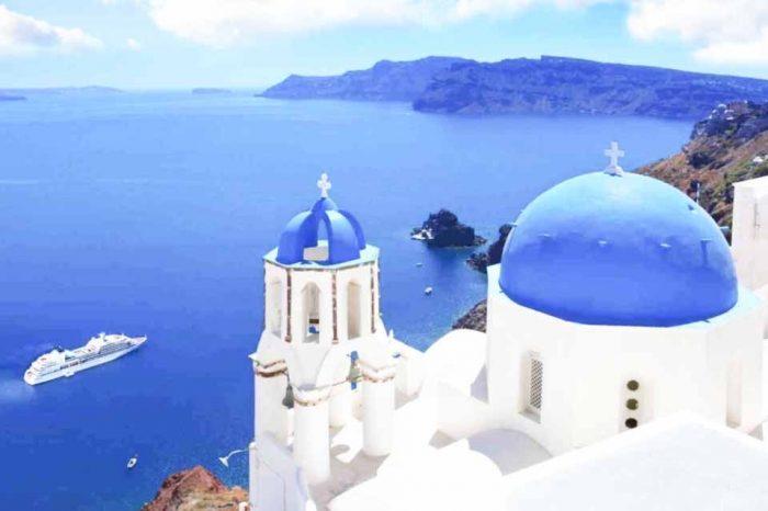 Από τη Δευτέρα 25 Μαΐου επιτρέπονται  οι μετακινήσεις στα νησιά
