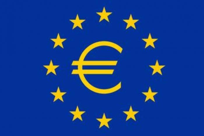 Η Ελλάδα, από την απόφαση του Eurogroup, θα λάβει 7- 8 δισ. ευρώ
