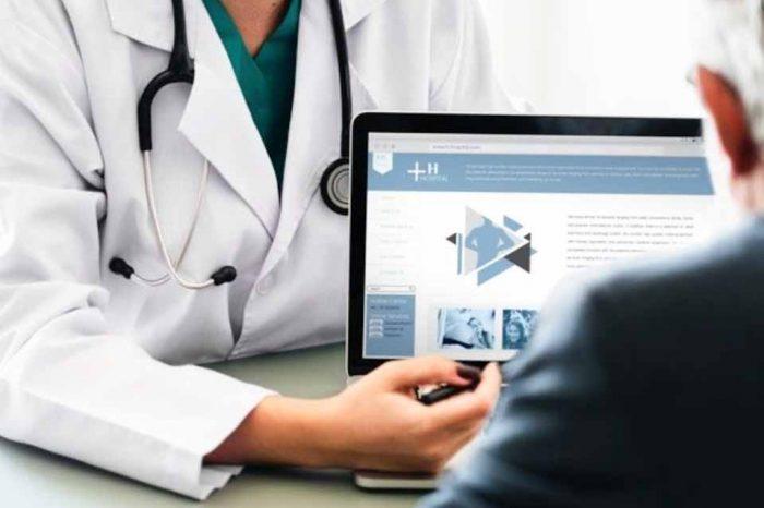 Αναβαθμίζονται οι υπηρεσίες  Πρωτοβάθμιας Φροντίδας Υγείας