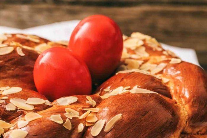 Περιφέρειας Αττικής: Διανομή 50.000 γευμάτων