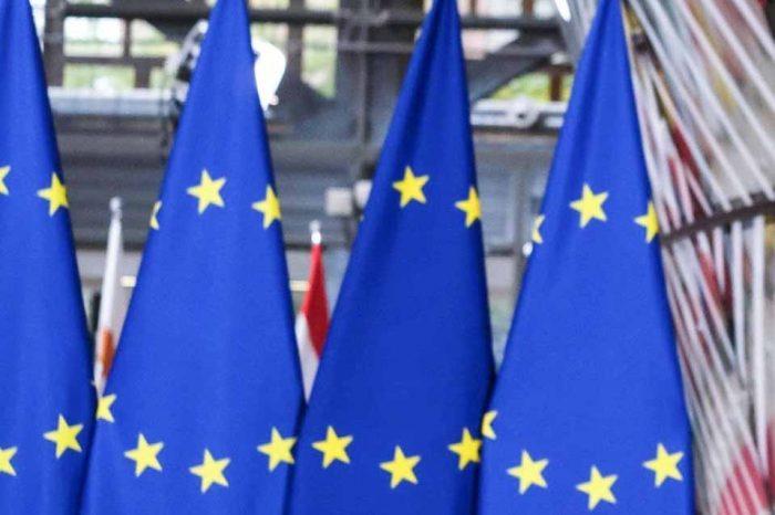 Την Τρίτη, 7 Απριλίου, θα συνεδριάσει μέσω τηλεδιάσκεψης το Eurogroup