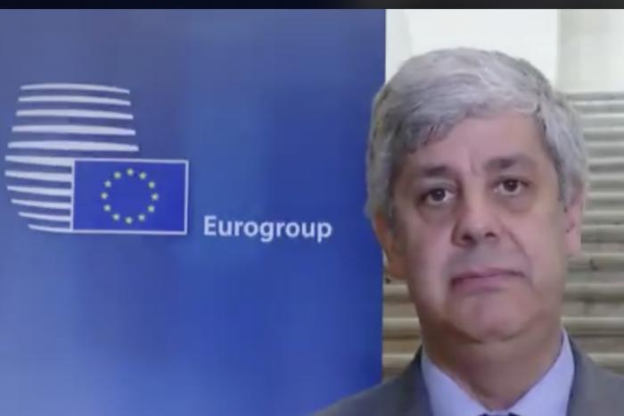 Μάριο Σεντένο: Δεν υπάρχουν ταξιδιώτες πρώτης θέσης στην κρίση του  COVID19