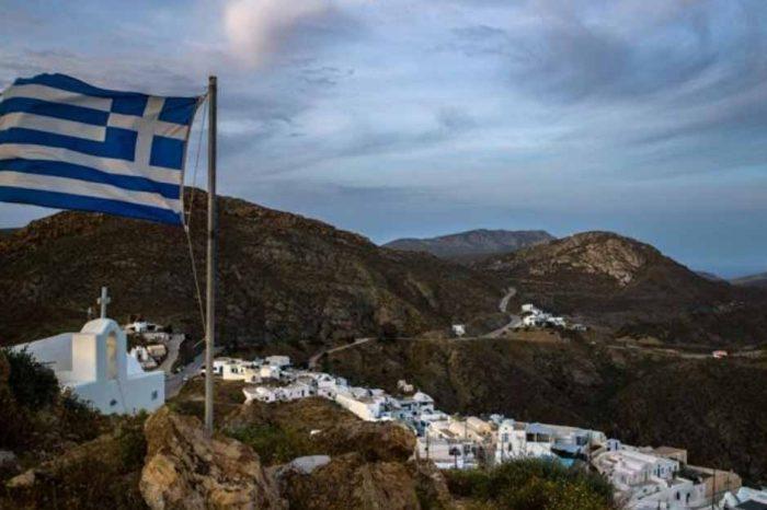 Corriere della Sera :Η Ελλάδα δίνει μαθήματα στην βόρεια Ευρώπη