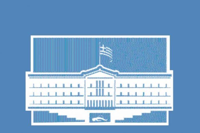 Τα περιοριστικά μέτρα για την αντιμετώπιση του COVID19  κινούνται εντός συνταγματικού πλαισίου