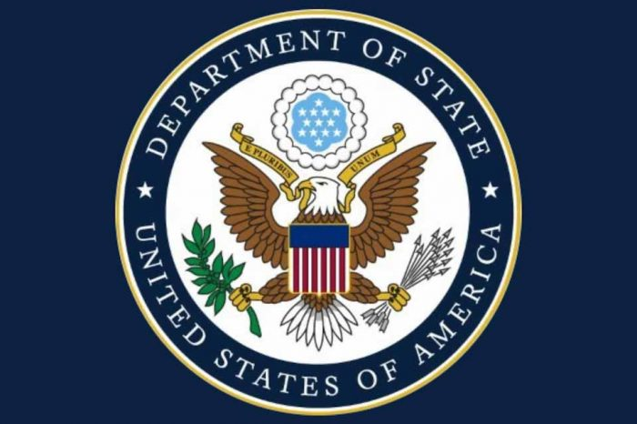 Οι ΗΠΑ στηρίζουν τη διατήρηση του πολυθρησκευτικού χαρακτήρα της Αγίας Σοφίας