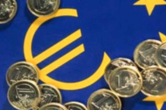ΕΣΠΑ: Δημοσιεύθηκε ο πίνακας κατάταξης των επενδυτικών σχεδίων