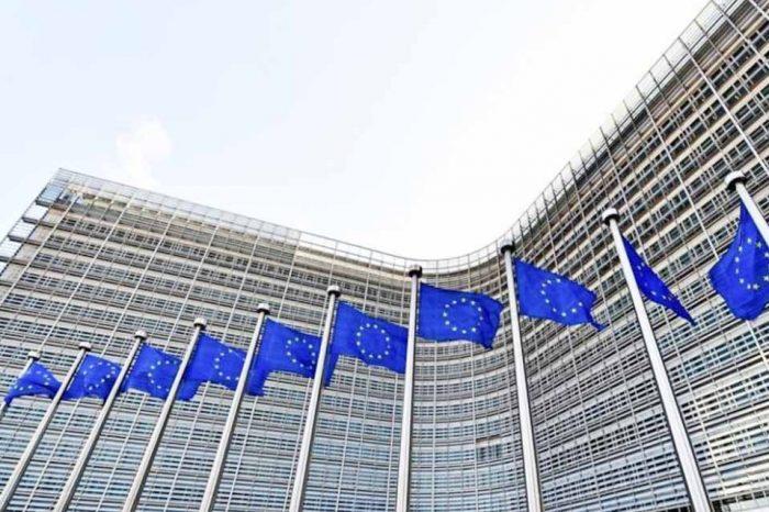 Συνεχίζονται σήμερα οι εργασίες  του Eurogroup μέσω τηλεδιάσκεψης