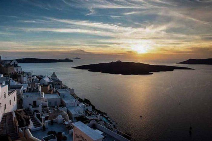 Πρόσθετα περιοριστικά μέτρα για τα νησιά της Μυκόνου και της Σαντορίνης