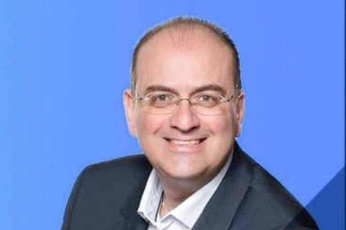 Μακάριος Λαζαρίδης: Προτεραιότητα της Κυβέρνησης η στήριξη των ανέργων