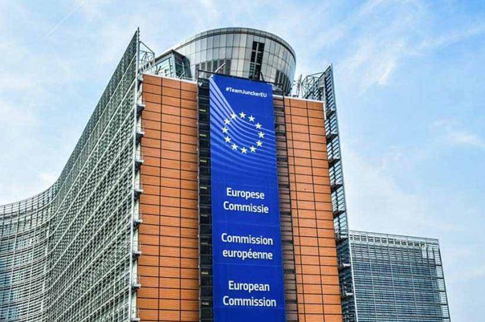 Την Τετάρτη, η  συνάντηση των επικεφαλής των θεσμών της ΕΕ