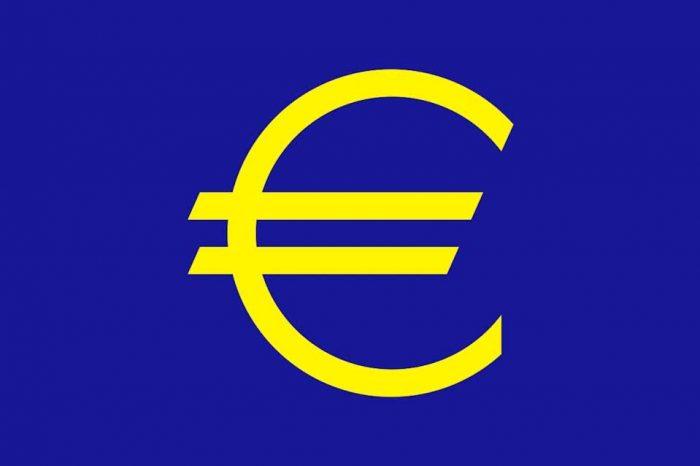 Πίστωση  235,4 εκατ. ευρώ σε επιπλέον 13.474 δικαιούχους της Επιστρεπτέας Προκαταβολής