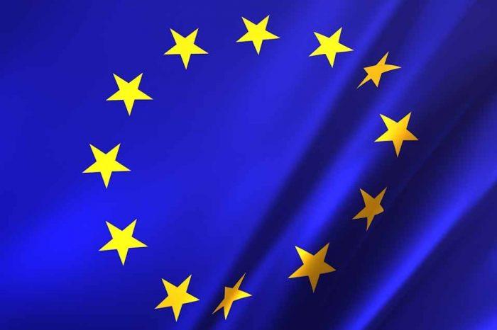 Ήρθε η ώρα να δείξει η ΕΕ στον Ερντογάν τα όριά του