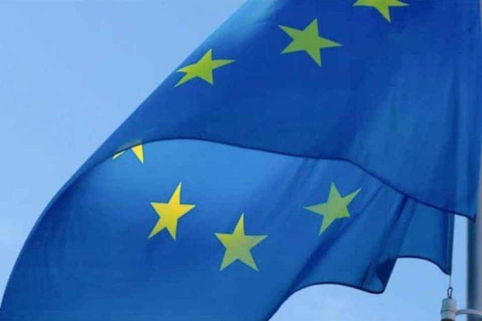 Κοινή Δήλωση της Ε.Ε.  και του Ύπατου Εκπροσώπου για τους πρόσφυγες