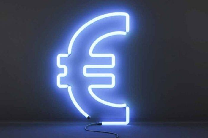 Ε.Ε.:Στην Ελλάδα, 1,14 δισ. ευρώ για τη στήριξη επιχειρήσεων  και απασχόλησης