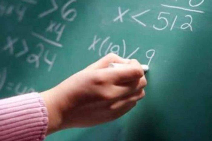Τη Δευτέρα 7 Σεπτεμβρίου η έναρξη του σχολικού έτους 2020-2021