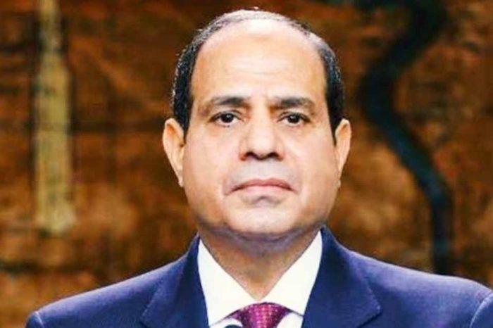 Οι ξελίξεις στη Λιβύη σε  έκτακτη υπουργική συνεδρίαση του Αραβικού Συνδέσμου