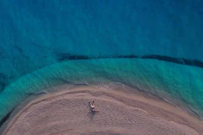 «The Greek Summer State of Mind» είναι το μήνυμα που εκπέμπει ο ελληνικός τουρισμός