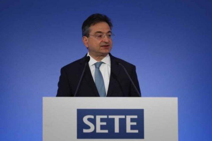 Δέσμη πρωτοβουλιών συνολικού ύψους 750 εκατ. ευρώ για τον τουρισμό