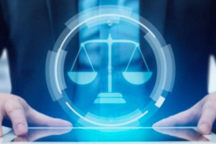 Άσκηση δίωξης για 8 αδικήματα κατά του πρώην αν. υπουργού Δικαιοσύνης