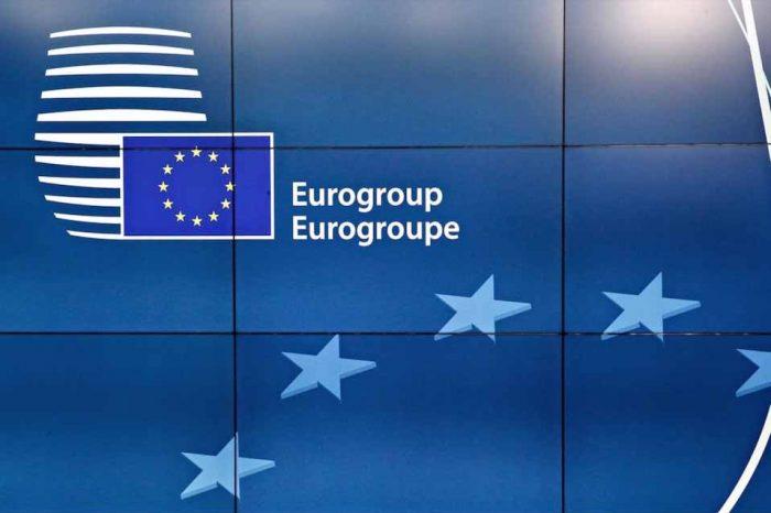 Η Ισπανία, η Ιρλανδία και το Λουξεμβούργο διεκδικούν την προεδρία του Eurogroup