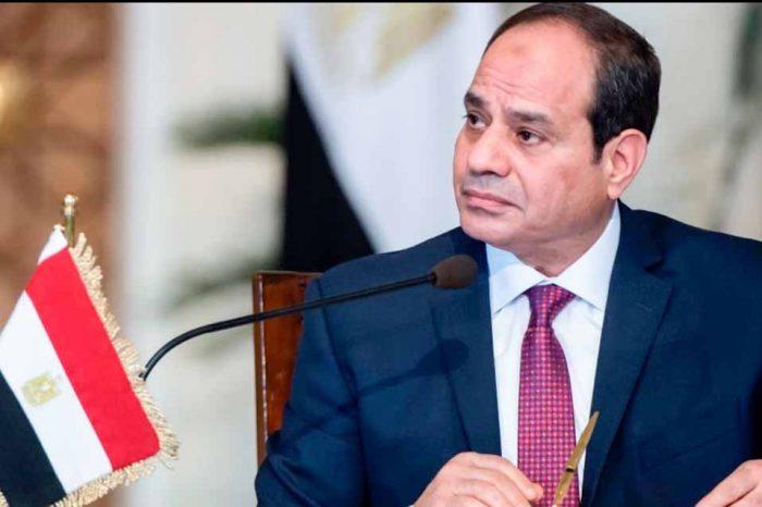 ΗΑΕ: Σήμα  κινδύνου για μια πιθανή σύρραξη μεταξύ της Αιγύπτου και της Τουρκίας