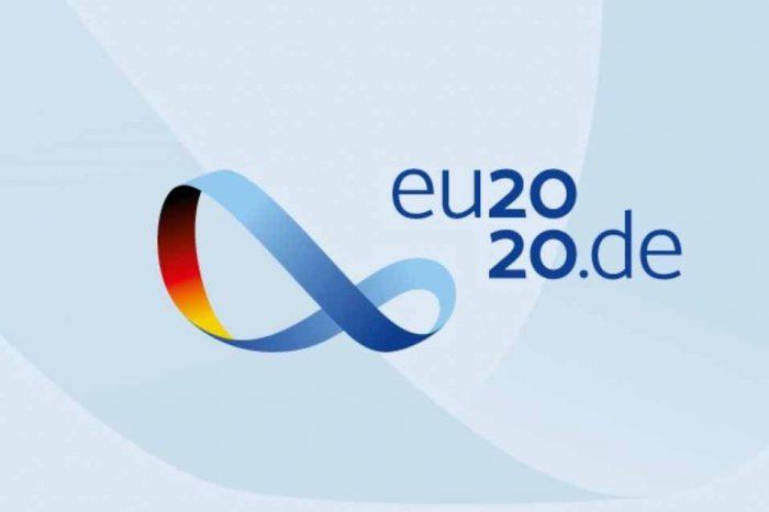 Η γερμανική Προεδρία της Ε.Ε. θα επιδιώξει  την αλληλεγγύη και την συνοχή