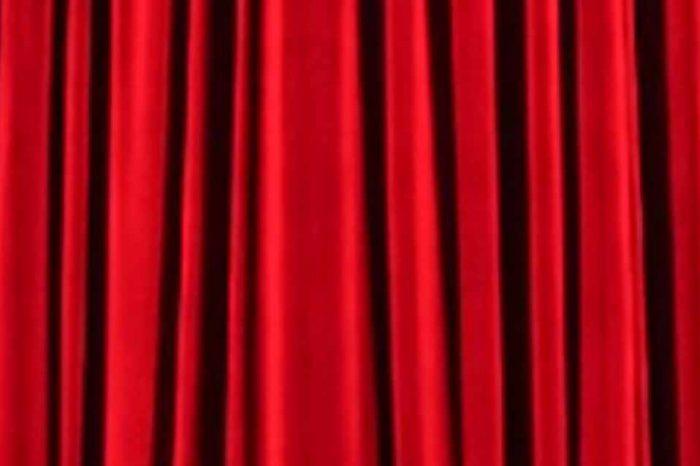 Επιχορηγήσεις  για την ενίσχυση του Ελεύθερου Θεάτρου