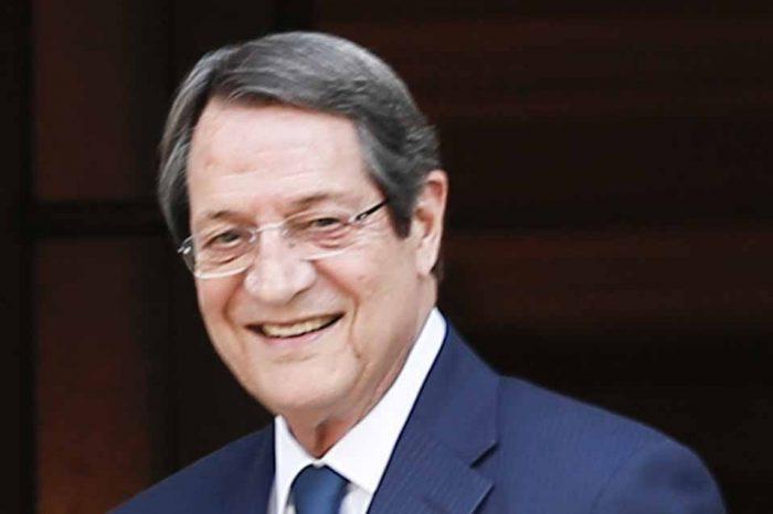 Ανασχηματισμός στην Κυπριακή Κυβέρνηση