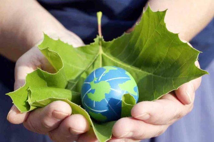 Πράσινη Συμφωνία, επενδύσεις του ιδιωτικού τομέα σε πράσινα και βιώσιμα έργα