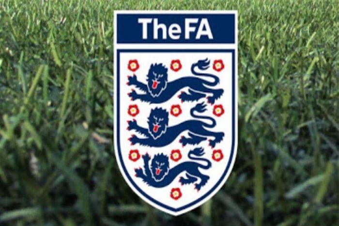 «Ψαλίδι» ύψους 75 εκ. λιρών προανήγγειλε η FA