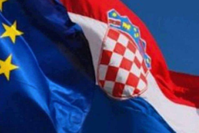 Στις κάλπες σήμερα οι Κροάτες