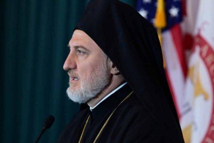 Η 24η Ιουλίου ημέρα πένθους σε όλες τις εκκλησίες της Ιεράς Αρχιεπισκοπής Αμερικής