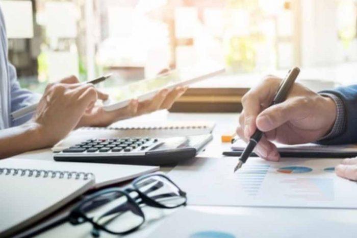 Τράπεζες: Παροχή διευκολύνσεων για την πληρωμή των δόσεων έως και την 31η Δεκεμβρίου