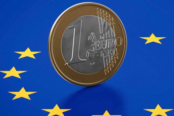 Το μακροπρόθεσμο αξιόχρεο της Ελλάδας στη βαθμίδα 'BB' με σταθερές προοπτικές