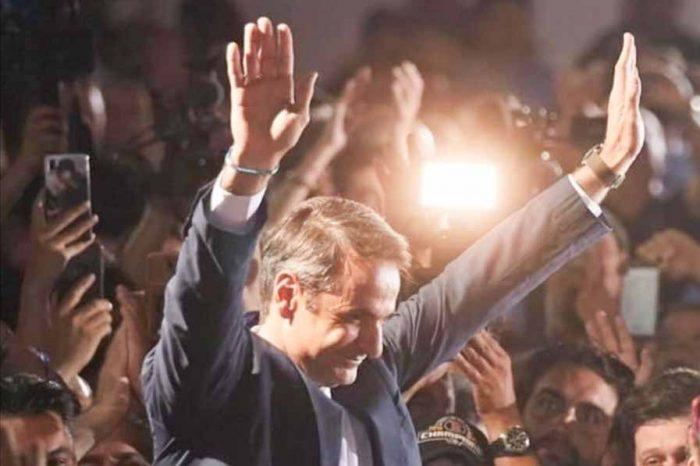 Πρωθυπουργός: Μέσα σε ένα χρόνο έγιναν άλματα προόδου στην Ελλάδα
